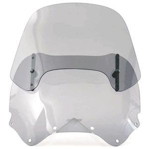 Fairing windscreen Honda XRV 750 Africa Twin