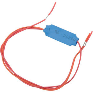 Strip led intensity converter 15-25