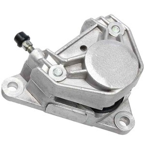 Front brake caliper Grimeca P05 right