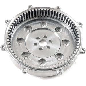Volano motore per Moto Guzzi Serie Grossa 4.1kg