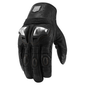 Gloves Icon 1000 Retrograde