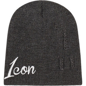 Cappellino Icon 1000 Feedback