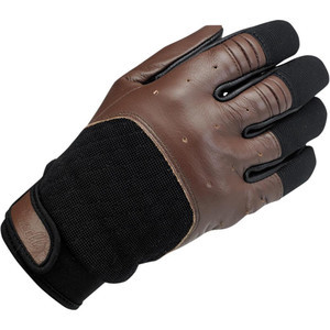 Gloves BiltWell Bantam