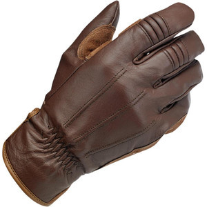 Gloves BiltWell Work