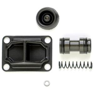 Brake master cylinder service kit BMW K 1 front