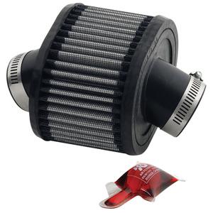 Kit filtri aria per Moto Guzzi 1000 SP K&N