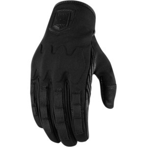 Gloves Icon 1000 Textile