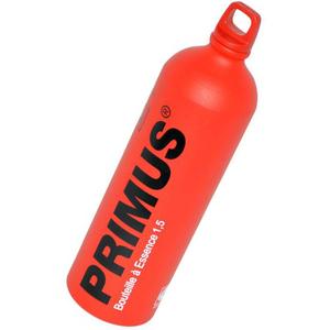 Fuel bottle 1.5lt