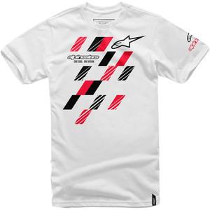 T-shirt Alpinestars GP Class