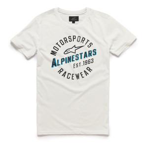 T-shirt Alpinestars Carousel
