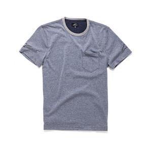 T-shirt Alpinestars Knit