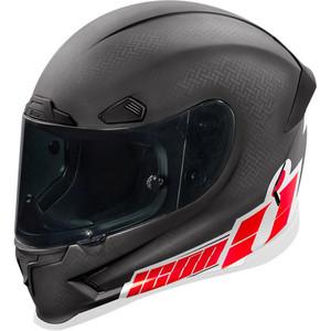 Helmet Icon AirFrame Pro Carbon
