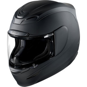 Casco Icon Airmada Rubatone