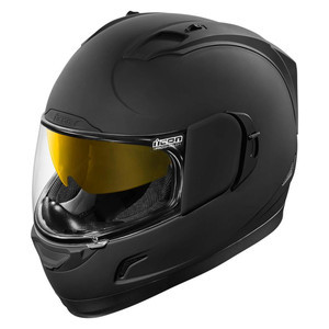 Casco Icon Alliance GT