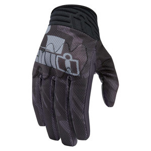 Gloves Icon Anthem Primary