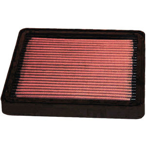 Air filter BMW K 100 RS 16V Mahle