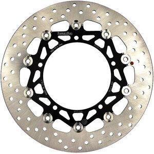 Disco freno Brembo 78B40831
