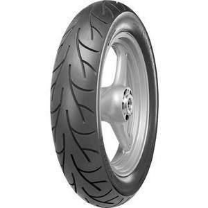 Tire Continental 120/90 - ZR18 (65V) ContiGo rear