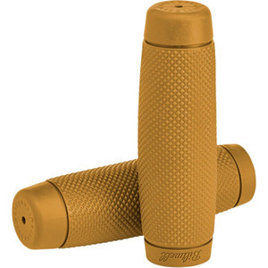 Coppia manopole BiltWell Recoil 22mm para