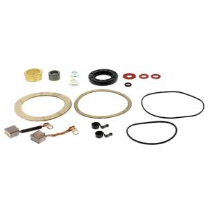 Kit revisione motorino di avviamento per Honda CB 350 Four