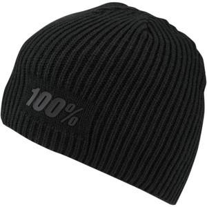 Beanie 100% Raw