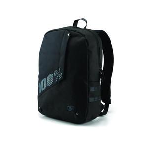 Backpack 100%