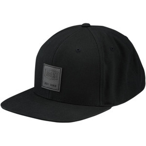 Cappellino 100% Sanderson