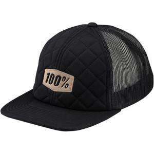 Cappellino 100% Diner