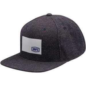 Cappellino 100% Noble