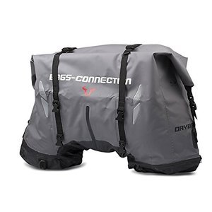 Tail bag Drybag 70lt