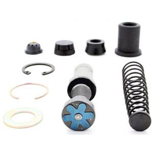 Brake master cylinder service kit Honda SLR 650 front