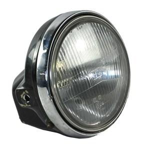 Headlight Honda CB 750 F Bol D'Or