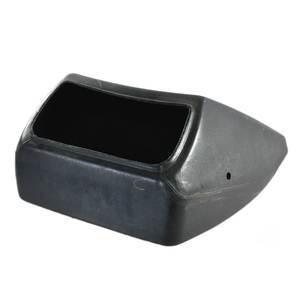 Glove compartment BMW R 45