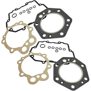 Top end gasket kit Moto Guzzi 1000 Le Mans IV