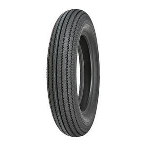 Tire Shinko 5.00 - ZR18 (64H) E-270