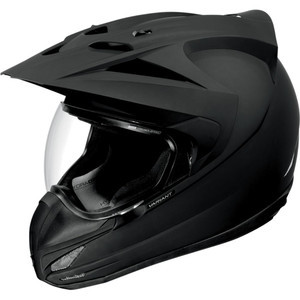 Casco Icon Variant Rubatone