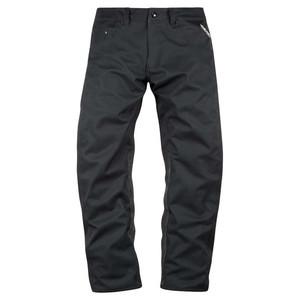 Pantaloni Icon Raiden UX nero
