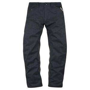 Pantaloni Icon Raiden UX blu