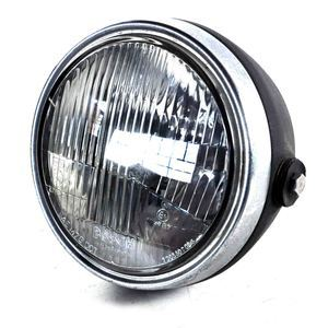 Headlight BMW R 45