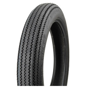 Tire Firestone Champion Deluxe 4.00 - ZR19