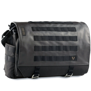 Borsa Legend Gear Messenger
