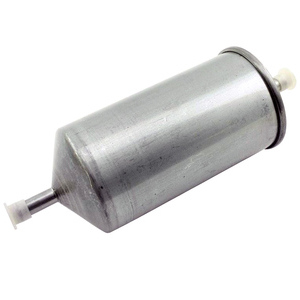 Fuel filter Moto Guzzi V 11 UFI