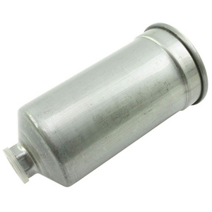 Fuel filter Moto Guzzi 1000 California III i.e. UFI