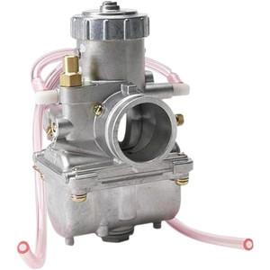 Carburatore Mikuni VM 32-282