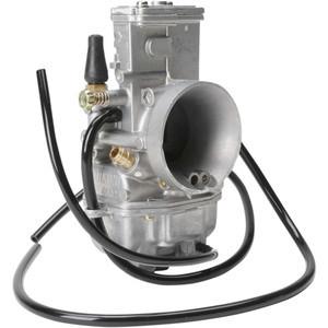 Carburatore Mikuni TM 38-101