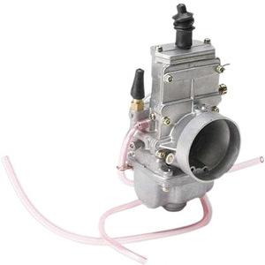 Carburatore Mikuni TM 38-102