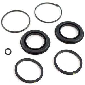 Brake caliper seal kit BMW R 45 front