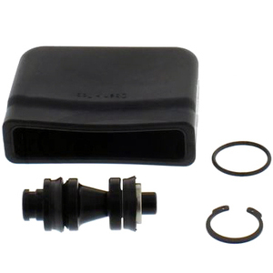 Kit revisione pompa freno per BMW R 100/7 anteriore