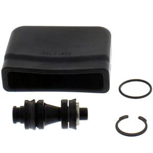 Brake master cylinder service kit BMW R 100/7 front