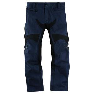 Pantaloni Icon Timax